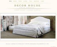 Decor House-1