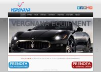 Vergnana Equipment-1
