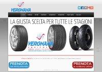 Vergnana Equipment-2