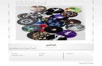 Art Disk Jewel-3