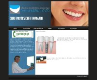 Studio Dentistico Bologna-2