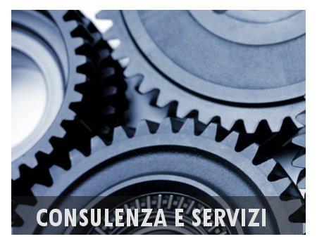 consulenza-servizi-informatici